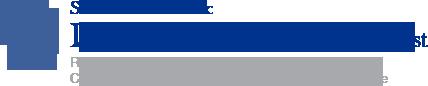 dr-gordon-o-neil-logo