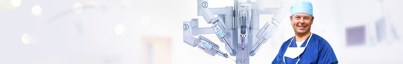 banner-robotic-surgery