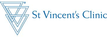 St Vincents Private Hospital Surgical Advisory Committee